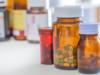 Vilka regler gäller för försäljning av onlinemedicin?